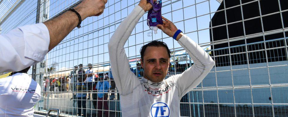 Santiago ePrix