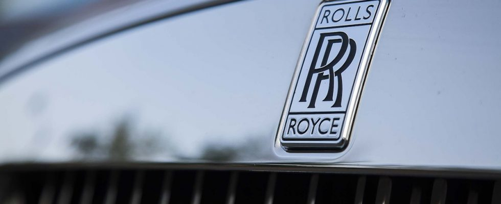 Rolls Royce, Project ACCEL, Electro flight